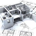 Οδηγίες διδασκαλίας και διαχείρισης της ύλης διαρκούσης της πανδημίας (Covid-19) των μαθημάτων Επιλογής της Α΄ τάξης και των τεχνολογικών-επαγγελματικών μαθημάτων της Β΄ τάξης των Τομέων Δομικών Έργων, Δομημένου Περιβάλλοντος και Αρχιτεκτονικού Σχεδιασμού, Μηχανολογίας και Υγείας-Πρόνοιας-Ευεξίας των ΕΠΑΛ