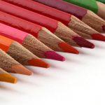 Τοποθέτηση υπεράριθμων εκπαιδευτικών και εκπαιδευτικών που υπηρετούν σε πρότυπα και πειραματικά σχολεία, σε κενές οργανικές θέσεις σχολικών μονάδων της ΔΔΕ Φλώρινας