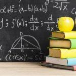 82ος Πανελλήνιος Μαθητικός Διαγωνισμός στα Μαθηματικά «Ο ΘΑΛΗΣ», για το σχολικό έτος 2021-2022