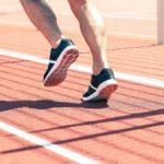 Εισαγωγή αθλητών με αγωνιστικές διακρίσεις στην τριτοβάθμια εκπαίδευση