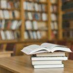 Δυνατότητα τροποποίησης της τοποθέτησης των αναπληρωτών των Τμημάτων Ένταξης