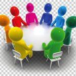 Τροποποιήσεις στις αποσπάσεις και διαθέσεις εκπαιδευτικών της ΔΔΕ Φλώρινας για το 2021-2022