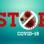 Διευκρινίσεις για τη διαδικασία εμβολιασμού εκπαιδευτικών με αδιάθετες δόσεις εμβολίων σε Εμβολιαστικά Κέντρα