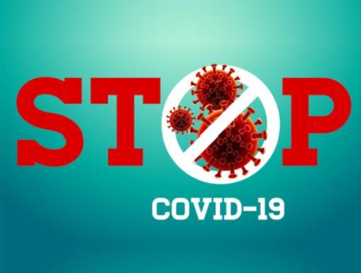 Συνέπειες της μη διενέργειας διαγνωστικού ελέγχου νόσησης από τον κορωνοϊό COVID-19 από τα υπόχρεα πρόσωπα
