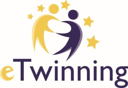 Σχεδιασμός και υλοποίηση προγραμμάτων eTwinning για το σχολικό έτος 2021-2022