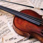 Τροποποίηση του τρόπου εξέτασης του μουσικού μαθήματος «Μουσική Αντίληψη και Γνώση»