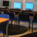 Επιλογή και αρμοδιότητες Υπεύθυνου Σχολικού Εργαστηρίου Πληροφορικής και Εφαρμογών Ηλεκτρονικών Υπολογιστών των Γυμνασίων και Γενικών Λυκείων