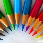 Μόρια μετάθεσης εκπαιδευτικών που υπέβαλαν Αίτηση για Βελτίωση ή Οριστική Τοποθέτηση 2020-2021