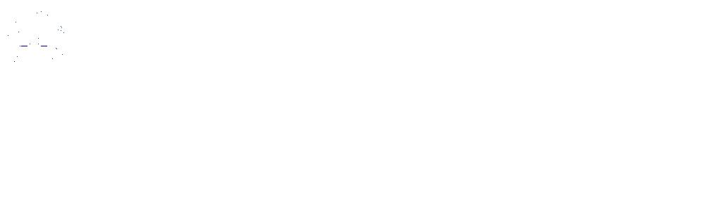 ΔΔΕ ΦΛΩΡΙΝΑΣ