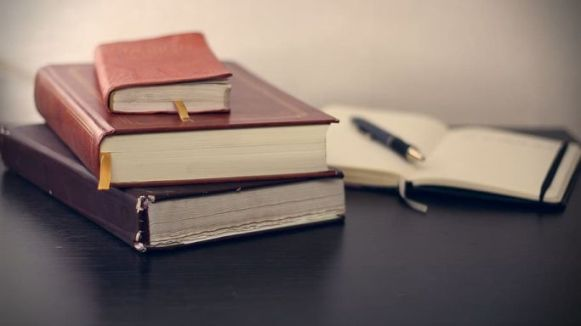 Διευκρινίσεις επί των αιτήσεων οριστικής τοποθέτησης εκπαιδευτικών που υπηρετούν με θητεία σε Πρότυπα και Πειραματικά σχολεία