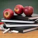 Πρόσληψη 656 αναπληρωτών εκπαιδευτικών Δευτεροβάθμιας Εκπαίδευσης στην Ειδική Αγωγή και Εκπαίδευση και στη Γενική Εκπαίδευση για το διδακτικό έτος 2020-2021, βάσει Ειδικής Προκήρυξης κάλυψης λειτουργικών κενών