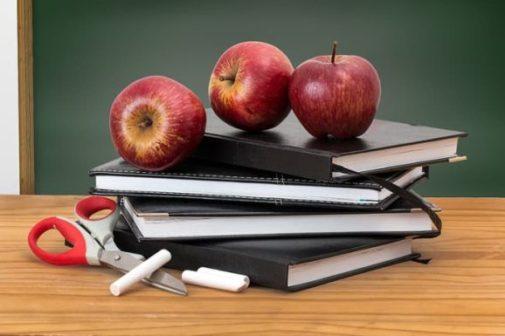 Οδηγίες για τη διδασκαλία μαθημάτων στο Γενικό Λύκειο