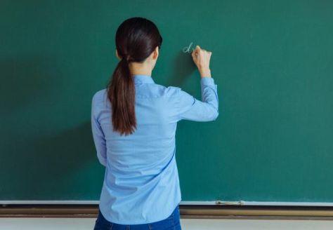 Προσλήψεις 528 αναπληρωτών στη Δευτεροβάθμια Εκπαίδευση για το 2020-2021