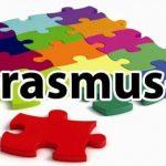 Πρόσκληση εκδήλωσης ενδιαφέροντος για συμμετοχή σχολείων σε κοινοπραξία κινητικότητας Erasmsus+ KA1