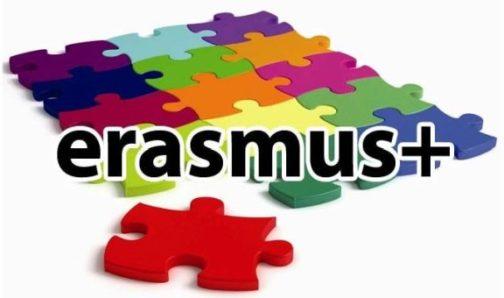 """Πρόσκληση εκδήλωσης ενδιαφέροντος εκπαιδευτικών για συμμετοχή σε πρόγραμμα Erasmus+ με τίτλο """"Media Smarts"""""""