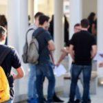 Μετεγγραφές μαθητών Γ΄ τάξης των Ελληνικών Λυκείων του εξωτερικού σε Λύκεια της ημεδαπής για συμμετοχή στις Πανελλαδικές Εξετάσεις 2021