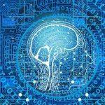 3ος Πανελλήνιος Διαγωνισμός Ανοιχτών Τεχνολογιών στην Εκπαίδευση