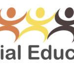 Προσλήψεις 48 μελών ΕΕΠ και ΕΒΠ και 70 εκπαιδευτικών κλάδου ΠΕ87.02-Νοσηλευτικής για το 2020-2021 βάσει της Ειδικής Προκήρυξης (άρθρο 46 του ν. 4692/2020)