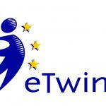 Εφαρμογή καινοτομιών και δημιουργική μάθηση στη διδακτική πράξη: η περίπτωση του eTwinning