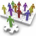 Πρόσκληση για υποβολή δήλωσης συμμετοχής στην εξ αποστάσεως επιμόρφωση αναπληρωτών Φιλολόγων (ΠΕ02) και Μαθηματικών (ΠΕ03) που προσλήφθηκαν για τη στελέχωση των τμημάτων εναλλακτικής ενισχυτικής διδασκαλίας στα μαθήματα «Νέα Ελληνικά» και «Μαθηματικά» των ΕΠΑΛ και αναπληρωτών Ψυχολόγων (ΠΕ23) που υπηρετούν στα ΕΠΑΛ για το 2020-2021