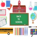 Επιμόρφωση των εκπαιδευτικών για την αξιολόγηση των μαθητών στα «Εργαστήρια Δεξιοτήτων»