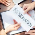 Η νέα νομοθετική ρύθμιση σχετικά με τις ημερομηνίες υποβολής αίτησης παραίτησης των εκπαιδευτικών πρωτοβάθμιας και δευτεροβάθμιας εκπαίδευσης