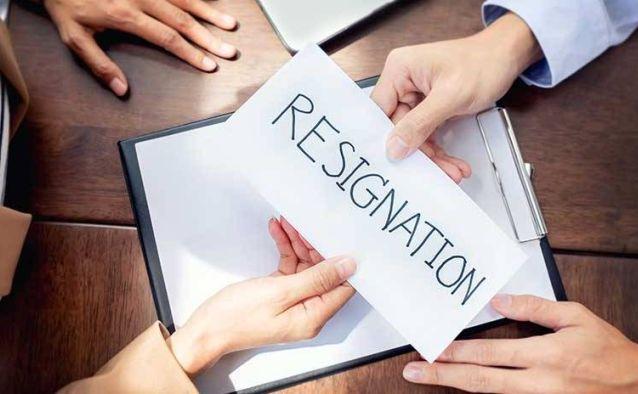 Διευκρινίσεις για τη διαδικασία υποβολής αιτήσεων παραίτησης εκπαιδευτικών