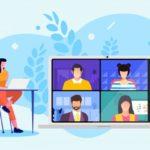 Νέα ενημερωτική τηλεδιάσκεψη για την αξιολόγηση των σχολικών μονάδων