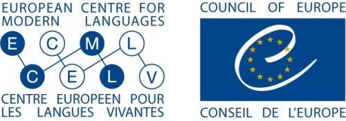 Πρόσκληση για συμμετοχή εκπαιδευτικών ξένων γλωσσών σε online έρευνα του Ευρωπαϊκού Κέντρου Σύγχρονων Γλωσσών