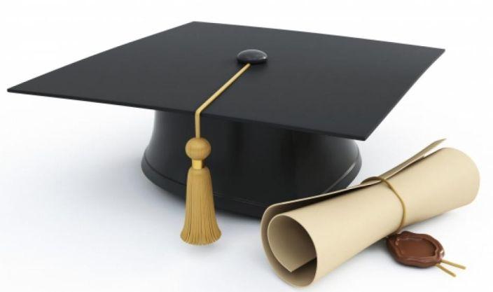 Ορισμός της ελάχιστης και μέγιστης τιμής του συντελεστή της Ελάχιστης Βάσης Εισαγωγής ως προϋπόθεση εισαγωγής στην τριτοβάθμια εκπαίδευση για το ακαδημαϊκό έτος 2021-2022 και εφεξής