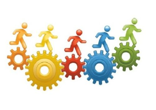 Υποβολή αιτήσεων για μετάταξη εκπαιδευτικών και μελών ΕΕΠ και ΕΒΠ 2021-2022