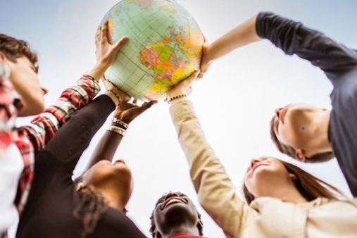 Πρόσκληση υποβολής αιτήσεων του προγράμματος ERASMUS+ για το 2021