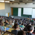 Πόσοι σπουδαστές θα εισαχθούν στις Σχολές, τα Τμήματα και τις Εισαγωγικές Κατευθύνσεις Τμημάτων της Τριτοβάθμιας Εκπαίδευσης για το 2021-2022