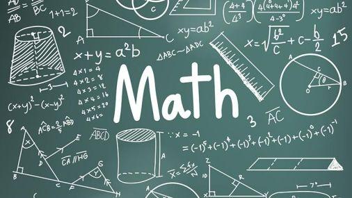 Συμπληρωματική διενέργεια του Διαγωνισμού στα Μαθηματικά «Ο ΘΑΛΗΣ» – Διοργάνωση Εθνικής Μαθηματικής Ολυμπιάδας «Ο ΑΡΧΙΜΗΔΗΣ» 2020-2021