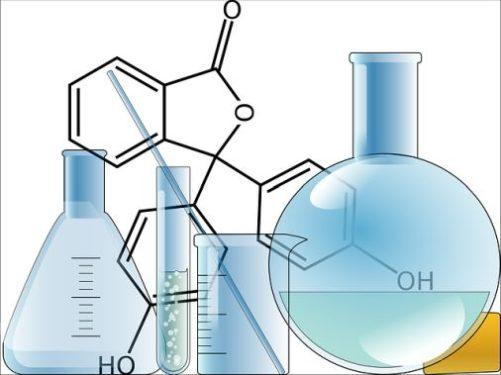 34ος Πανελλήνιος Μαθητικός Διαγωνισμός Χημείας – Ολυμπιάδα Χημείας 2021