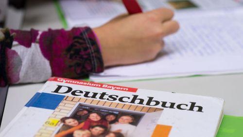 Προκήρυξη παρακολούθησης μαθημάτων και προγραμμάτων μετεκπαίδευσης για καθηγητές γερμανικής γλώσσας
