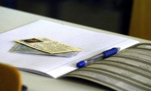 Οι τελευταίες οδηγίες του Υπουργείου Παιδείας για τις Πανελλήνιες Εξετάσεις 2021