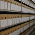 Αποσπάσεις εκπαιδευτικών στα Γενικά Αρχεία του Κράτους