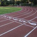 Το πρώτο δεκαήμερο του Οκτωβρίου η υποβολή αιτήσεων των αθλητών με διακρίσεις για πρόσβαση στην Τριτοβάθμια Εκπαίδευση
