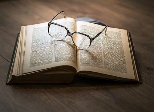 Πρόγραμμα Σπουδών για το μάθημα «Νεοελληνική Γλώσσα και Λογοτεχνία» των Α' και Β' τάξεων Γενικού Λυκείου