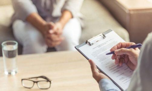 Σε ποια ΕΠΑΛ θα προσληφθούν Ψυχολόγοι για το 2021-2022