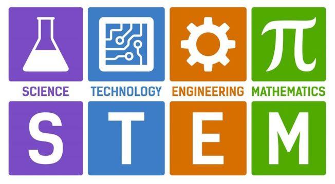 Οδηγίες για την εφαρμογή της θεματικής «Εκπαιδευτική Ρομποτική» στα Εργαστήρια Δεξιοτήτων