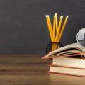 Πιλοτική Εφαρμογή Προγραμμάτων Σπουδών στην Πρωτοβάθμια και Δευτεροβάθμια Εκπαίδευση